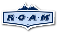ROAM_logo